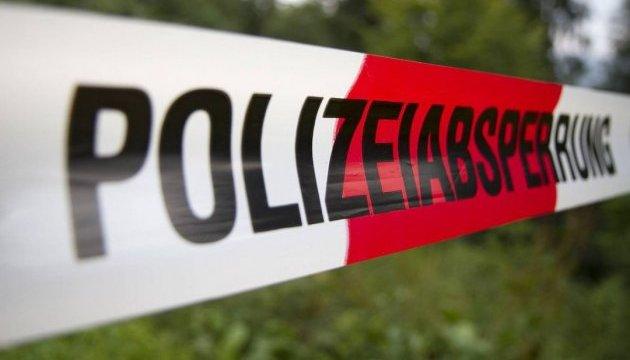 У Берліні проходить масштабна спецоперація - шукають бойовиків ІДІЛ