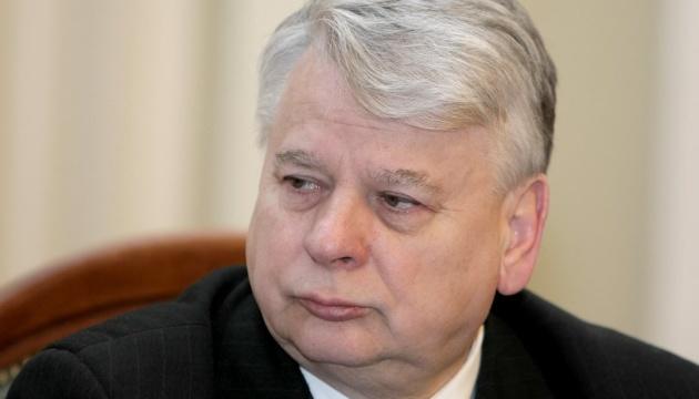 НАТО должно ответить России маневрами в Черном море - вице-маршалок Сената Польши
