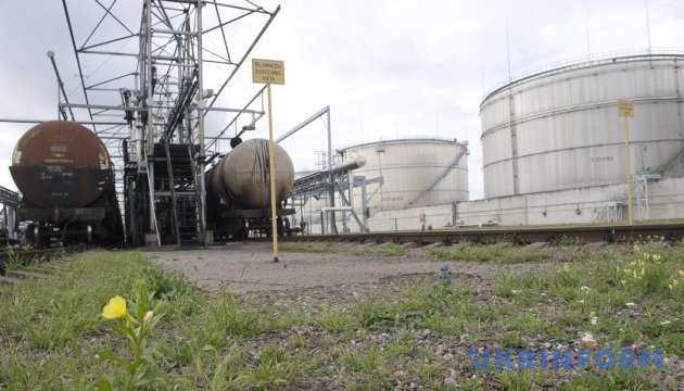 Нефтяное дело на 7,5 миллиарда: к судебному процессу присоединилось НАБУ