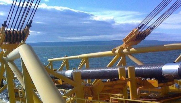 Baltic Pipe: Польща з Данією погодили альтернативу газпромівським