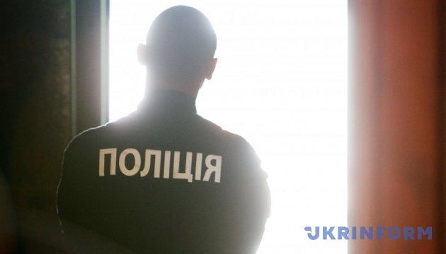 """В """"Закарпатгазе"""" обыск - из-за заявления о поддельных документах"""
