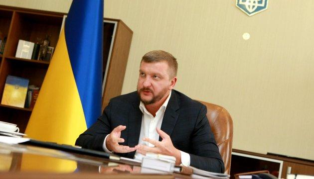 Уряд має докласти всіх зусиль, щоб подолати дитячу смертність - Петренко