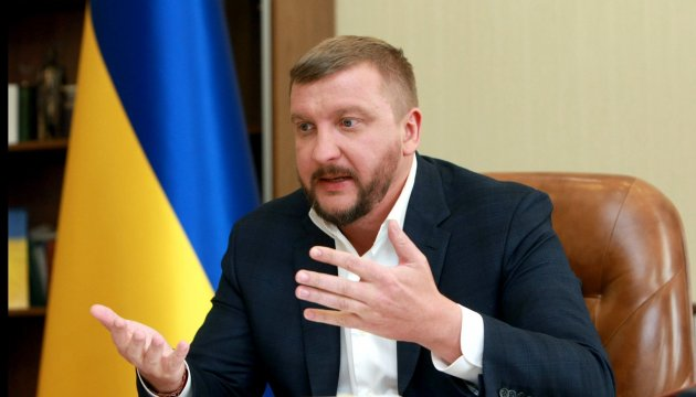 At least UAH 4 bln to be allocated for agricultural sector of Ukraine in 2018 – Petrenko