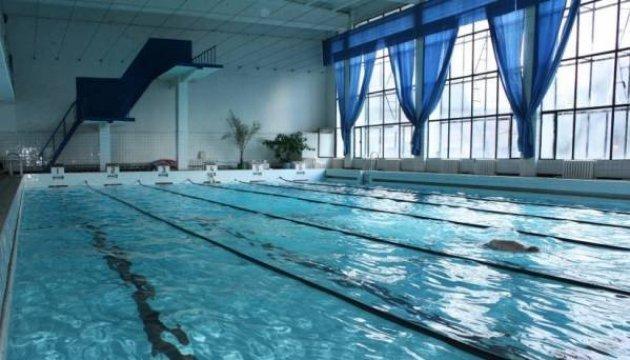 El Campeonato de Europa de Salto en Kyiv comenzará el próximo 12 de junio