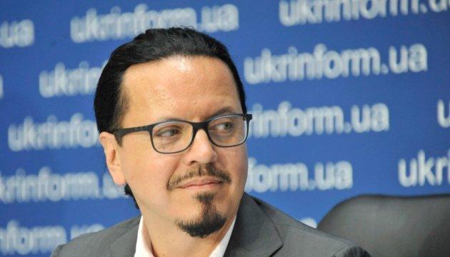 Балчун: До кінця року Укрзалізниця збудує понад 2 тисячі вагонів
