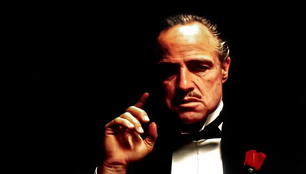 Британський кіножурнал склав ТОП-100 найвеличніших фільмів