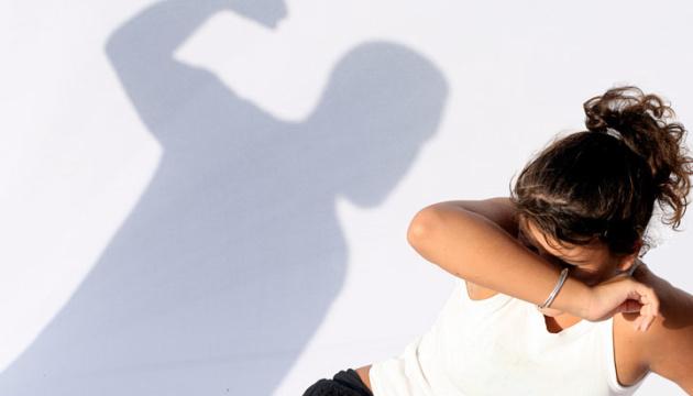 На Донеччині відкрили центр для жінок, які потерпають від домашнього насильства