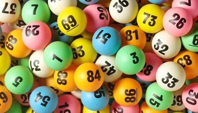 На теневом лотерейном рынке крутятся миллиарды - АМКУ