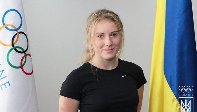 Чемпіонат Європи зі стрибків у воду: Наша надія – Анна Красношлик