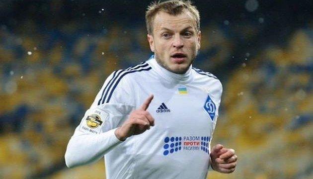 СМИ: Гусев вернулся в «Динамо»