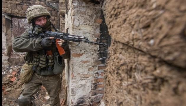 Вислані з Молдови дипломати РФ вербували бойовиків на Донбас - ЗМІ