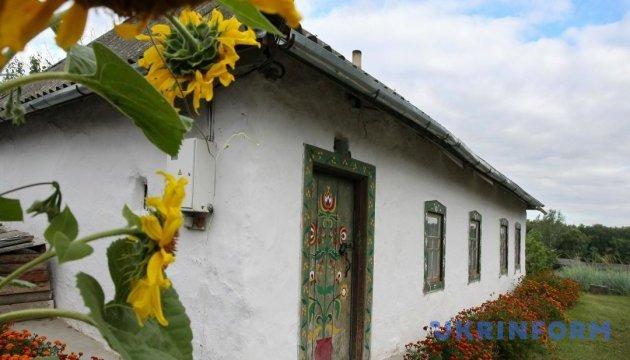 В Україні послуги сільського туризму надають 1,6 тис. садиб – експерт