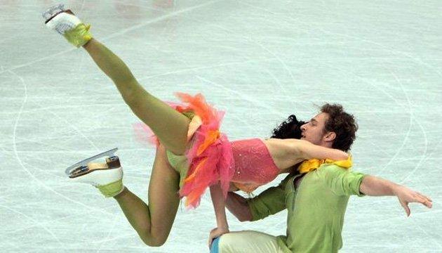 Международный союз конькобежцев может отобрать у России чемпионат Европы