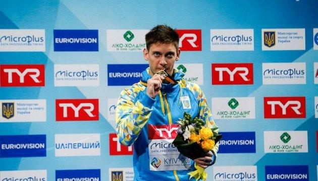 Ілля Кваша виграв