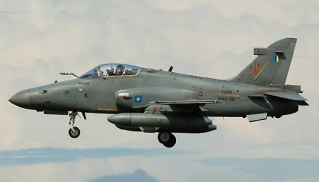 В Малайзии нашли тела двух пилотов самолета, пропавшего с радаров – СМИ