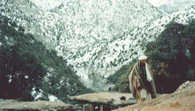 ІДІЛ захопила колишню фортецю бен Ладена в Афганістані