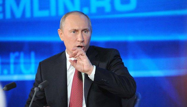 Росія скликає екстрене засідання Радбезу ООН щодо Сирії