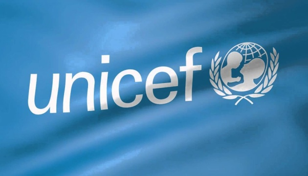 UNICEF: 3.2 million people in Donbas have limited access to drinking water
