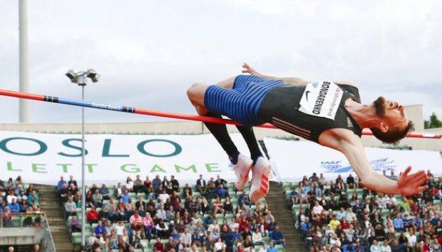 Богдан Бондаренко выиграл