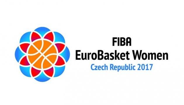 Сегодня определятся полуфиналисты женского Евробаскета-2017