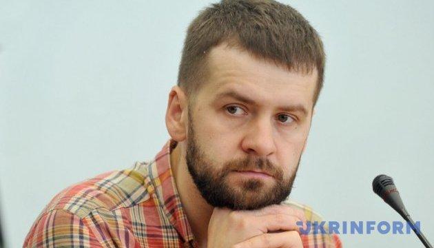 В Украине нет эффективных законов в отношении преступлений на почве ненависти - эксперт