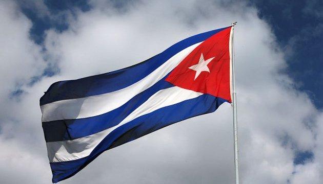 Куба ответила Трампу: Все попытки изменить нашу политическую систему — обречены