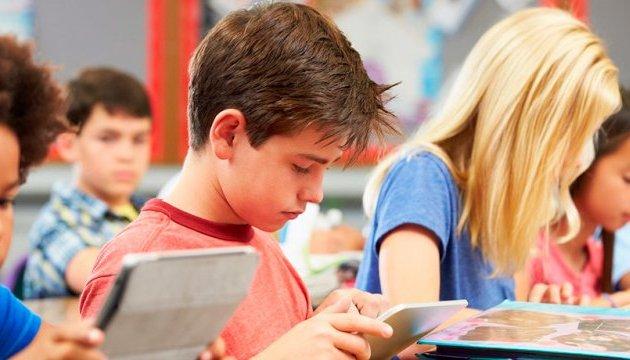 МОН затвердило 29 програм з позашкільної освіти