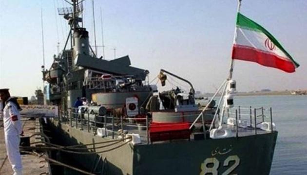 Пограничники Саудовской Аравии обстреляли иранских рыбаков, один погиб