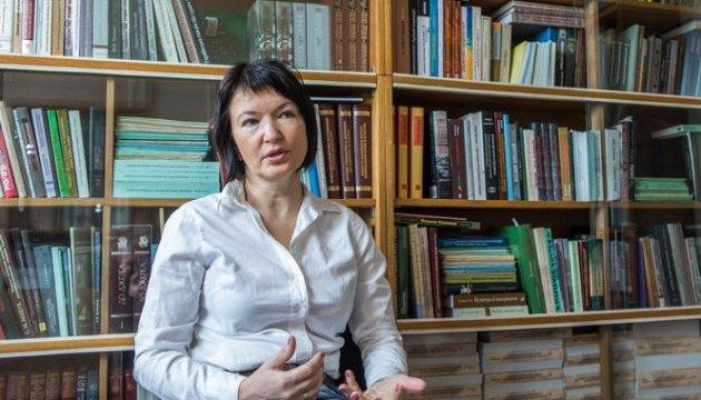 Кріпацтво більше вплинуло на менталітет росіян, ніж на українців - російський історик