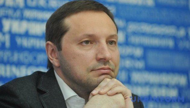 МІП: Звіт та перспективи розвитку інформаційної політики України