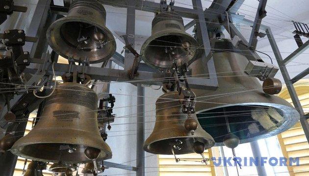 Фестиваль на Ясній горі: карильйони, президентський оркестр і «Постріл» пам'яті Сліпака