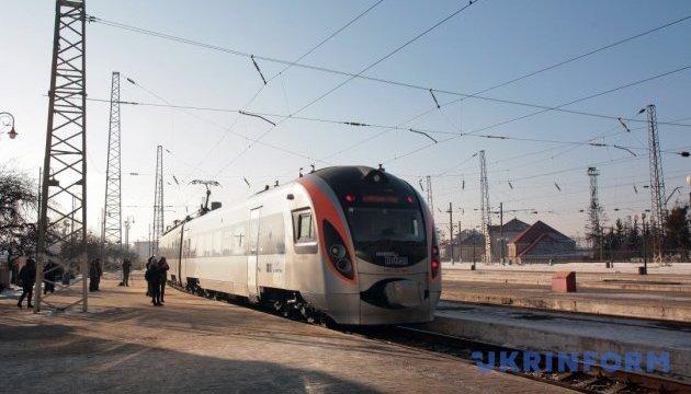На Буковине откроют новое транспортное сообщение между Украиной и ЕС