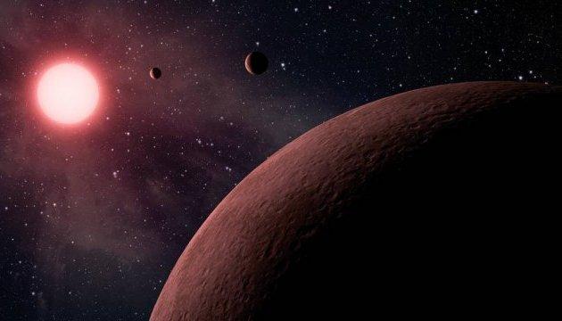 Ученые показали 3D-модель черной дыры