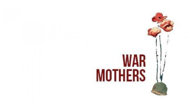 В Австралії покажуть документальне кіно про конфлікт на Донбасі