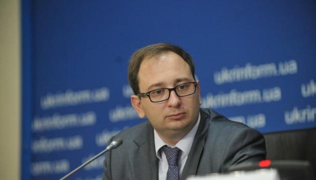 Росія може пред'явити нові звинувачення українським морякам - адвокат