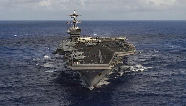 Японія закладає в оборонний бюджет зміцнення ракетного потенціалу
