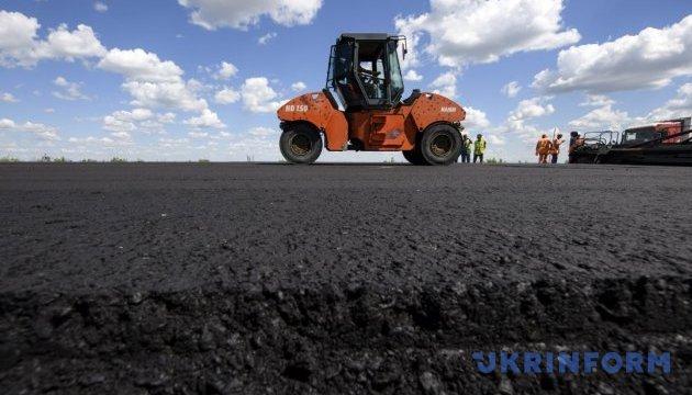 Укравтодор відремонтує під'їзди до двох палаців на Чернігівщині