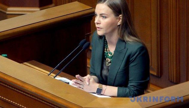 ТСК розглянула справи щодо нападів на активістів Київщини