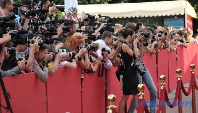 На Одеському кінофесті покажуть фільм, що отримав головний приз у Каннах