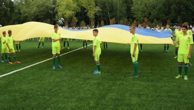 Федерація футболу Маріуполя підтвердила, що в місті безпечно грати матчі Прем'єр-ліги