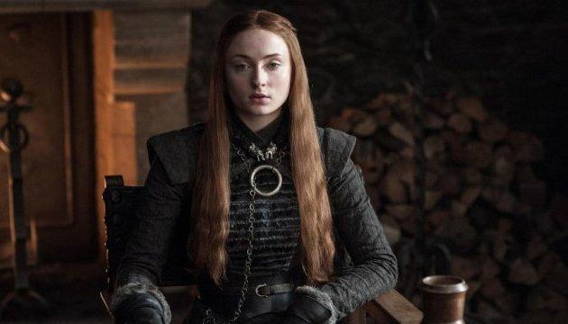 Игра престолов: вышел второй трейлер 7 сезона