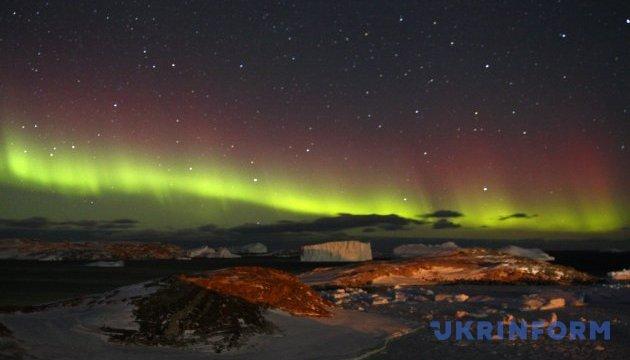 Кабмін затвердив вимоги до організаторів турпоїздок в Антарктику
