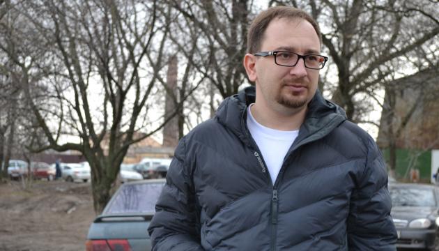 Продовження арешту українських моряків оскаржать упродовж трьох днів - адвокат