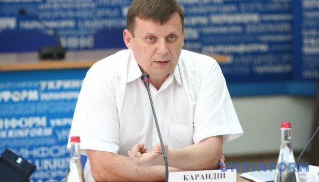 Апеляції на результати ЗНО почнуть розглядати 26 червня