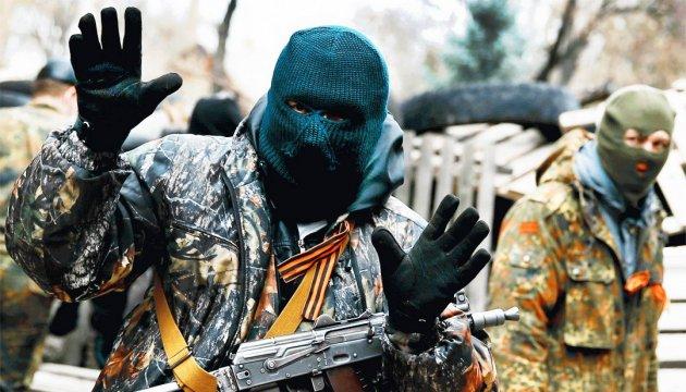 Росіяни стають дедалі нахабнішими на Донбасі