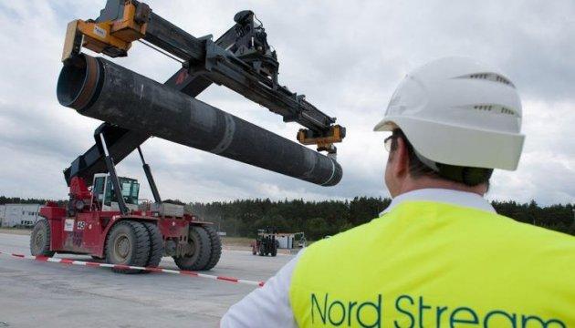 Премьер Польши: проект Nord Stream 2 может быть убийственным для Украины
