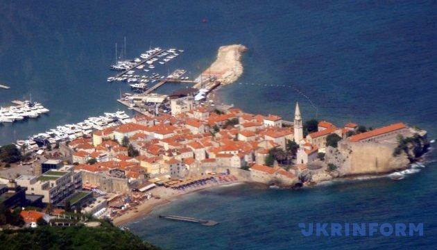 Популярний європейський курорт подешевшає для українців
