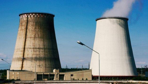 Київ буде з газом: ситуацію із забезпеченням ТЕЦ стабілізували