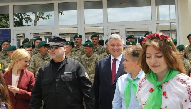 https//static.ukrinform.com/photos/2017_06/thumb_files/630_360_18311019-6811.jpg