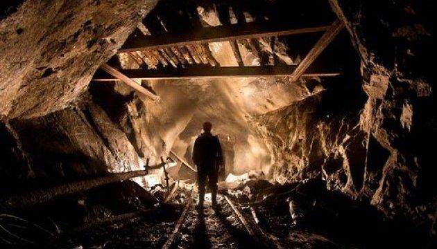 Авария на алмазном руднике в РФ: поиски пропавших прекратили и выразили соболезнования
